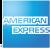 Amex Card icon