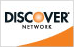 Discover card icon
